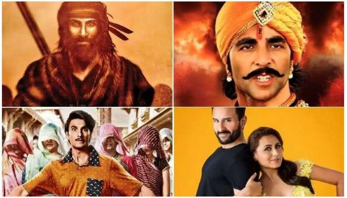Box Office আগাম দীপাবলি, ১৫শ কোটির ব্যবসা দিতে পারে ১১টি ছবি, বলছেন ফিল্ম বিশেষজ্ঞ
