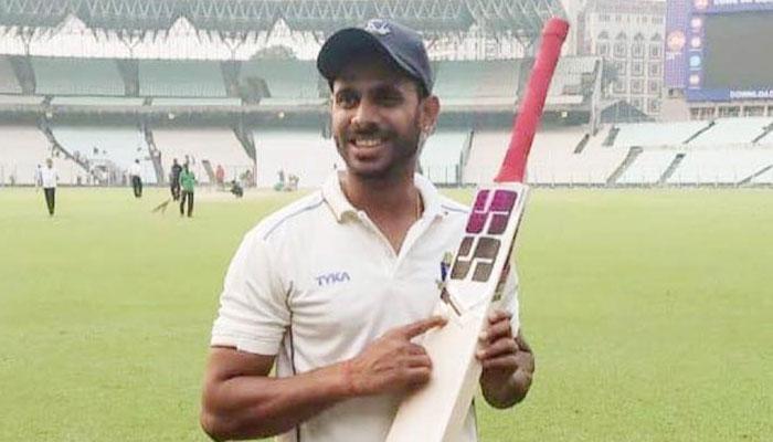 তৃণমূলের পথে ক্রিকেটার Manoj Tiwary! বুধবার মুখ্যমন্ত্রীর জনসভায় যোগদান