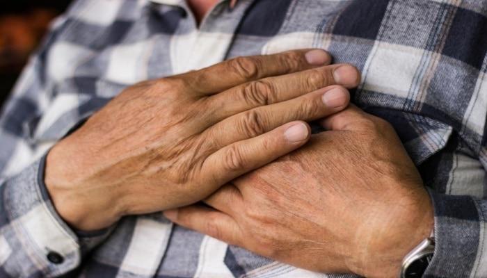 পুরুষদের Breast cancer আরও অগ্রাসী ও ঝুঁকিপূর্ণ, আগাম বুঝবেন কীভাবে?
