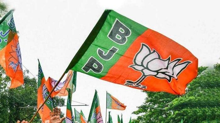WB Assembly Election 2021 : বড় খবর! ১৩০ আসনের সম্ভাব্য প্রার্থী কে কে, নাম প্রস্তাব রাজ্য BJP-র