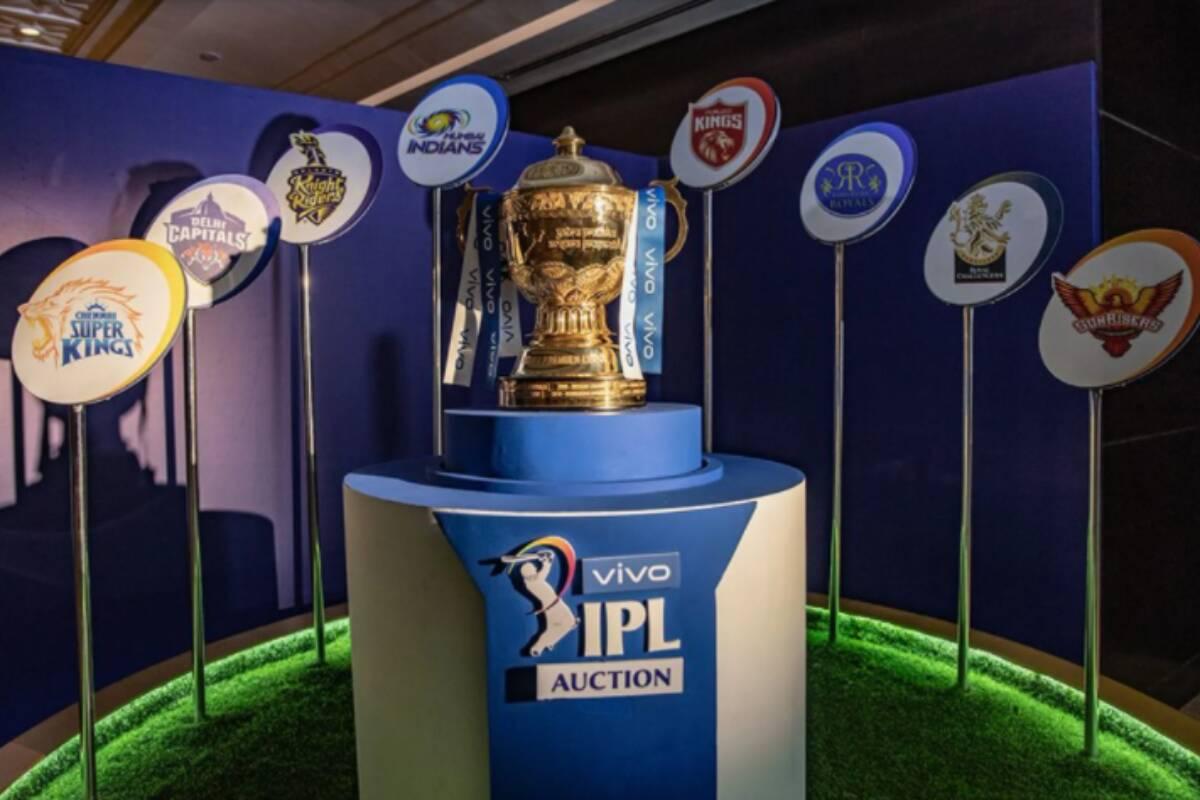 IPL 2021: ৬টি শহরে আইপিএল? সম্ভাব্য তালিকায় কলকাতা, মুম্বইতে খেলা ফাঁকা স্টেডিয়ামে