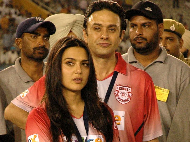 IPL 2021:  মোহালিকে IPL VENUE তালিকায় না রাখা নিয়ে বিসিসিআইকে চিঠি পাঞ্জাব কিংসের