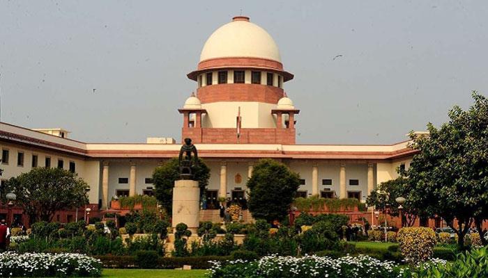 'ধর্ষিতাকে বিয়ে করবে? তা হলে জেল হবে না', ধর্ষককে প্রস্তাব Supreme Court-এর