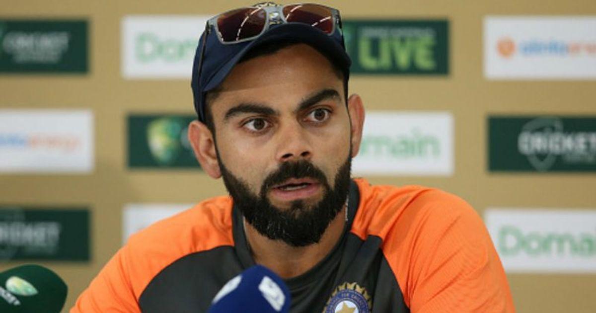 India vs England: জেতার জন্য খেলতে নামি, পাঁচদিন খেলার জন্য নয়, পিচ সমালোচকদের তোপ Virat Kohli-র