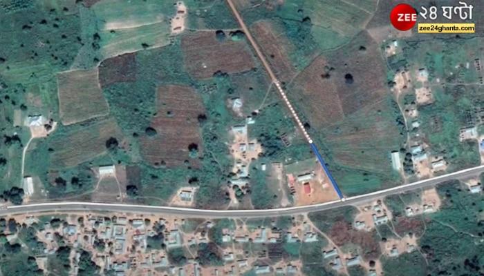 Google Maps এর নতুন ফিচার, রাস্তা এঁকে নামকরণও করা যাবে
