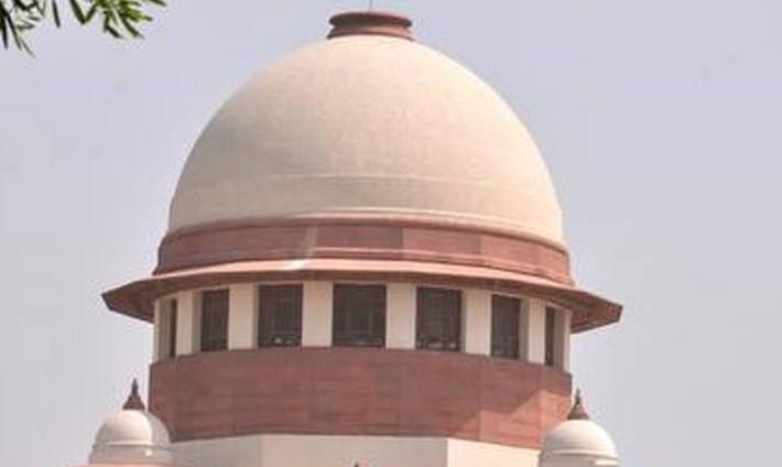 Loan Moratorium-এর মেয়াদবৃদ্ধি সম্ভব নয়, জানাল Supreme Court