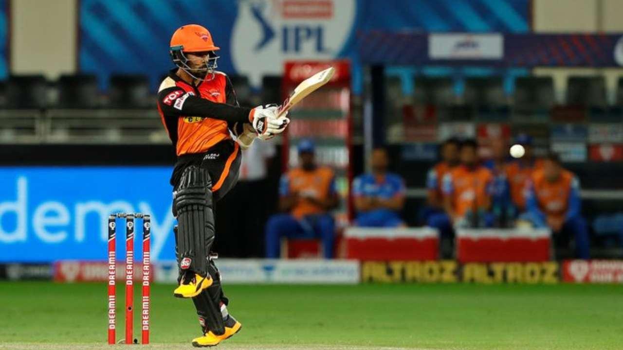 IPL 2021: আইপিএলের প্রস্তুতি শুরু করলেন Wriddhiman, শেয়ার করলেন ভিডিও