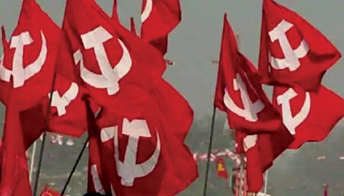 WB Assembly Election 2021: কাঁথিতে কুপিয়ে খুন CPM পোলিং এজেন্টকে, শুরু রাজনৈতিক চাপানউতোর
