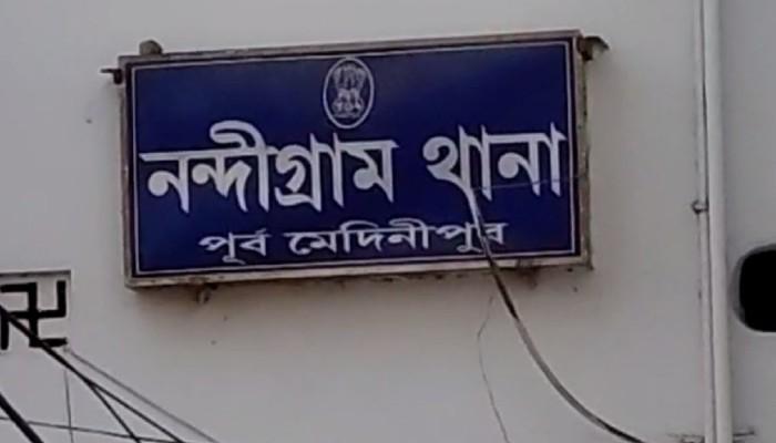 West Bengal Assembly Election 2021: নন্দীগ্রামে ভোট-পরবর্তী হিংসা, একাধিক বাড়িতে 'ভাঙচুর', গ্রেফতার ১৪