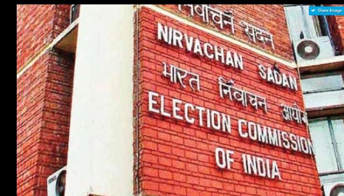 West Bengal Election 2021: চতুর্থ দফার আগে ৩ জেলার DM বদল, সরানো হল কলকাতার ২ OC-কেও