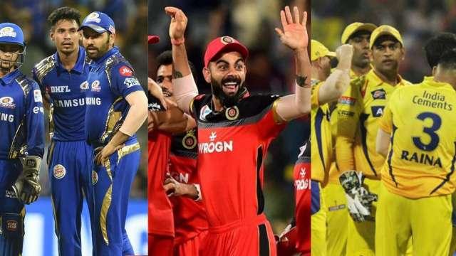 IPL 2021: রাত পোহালেই আইপিএল, প্রথম ম্যাচে মুখোমুখি Mumbai ও Bengaluru