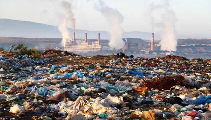 মিথেন নিঃসরণে বিশ্বে শীর্ষে Bangladesh, সিঁদুরে মেঘ দেখছেন বিজ্ঞানীরা /  Mysterious Plumes of Methane Gas Appear Over Bangladesh