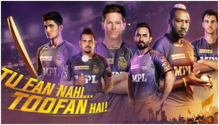 IPL 2021, SRH vs KKR Preview: আগামিকাল অভিযান শুরু কলকাতার, কোন দিকে থাকবে চোখ?
