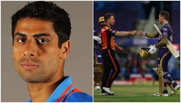 IPL 2021, SRH vs KKR: কলকাতার কাঁটা হবেন এই বোলাররা! তালিকা দিলেন Ashish Nehra