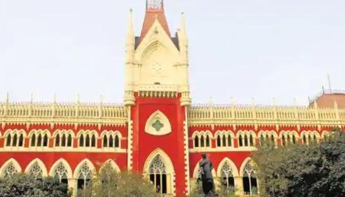 একদিনে ফের করোনা সংক্রমণে নয়া রেকর্ড, নির্বাচনী জমায়েতে রাশ টানল High Court