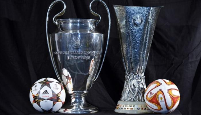 Champions League ও Europa League র সেমিফাইনাল খেলছে বিদ্রোহী লিগে নাম লেখাতে চলা ক্লাবগুলিই!