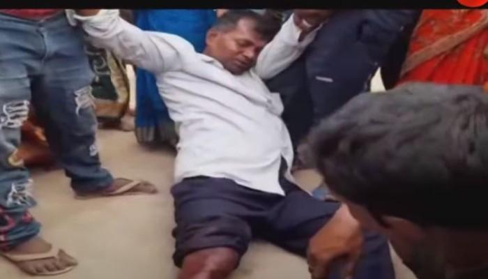WB Assembly Election 2021: শীতলকুচির পর বাগদা, এবার পুলিসের 'গুলি'তে আহত ৩