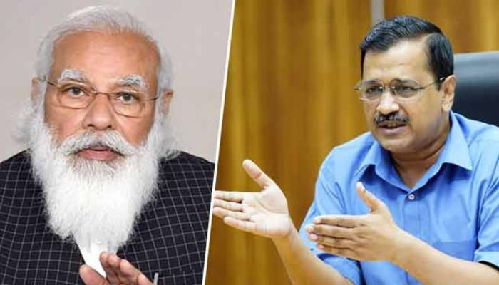 'রীতি বিরোধী,' Kejriwal-কে PM Modi; নির্দেশ মেনে চলব, ক্ষমাপ্রার্থী মুখ্যমন্ত্রী