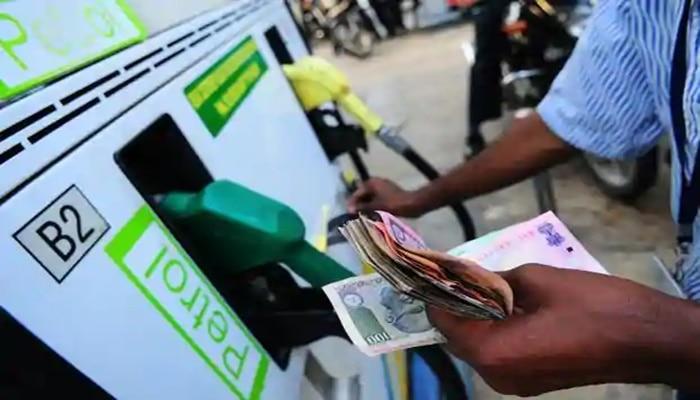 ভোট মিটতেই বাড়ল Petrol-Diesel-র দাম, কলকাতায় কত?