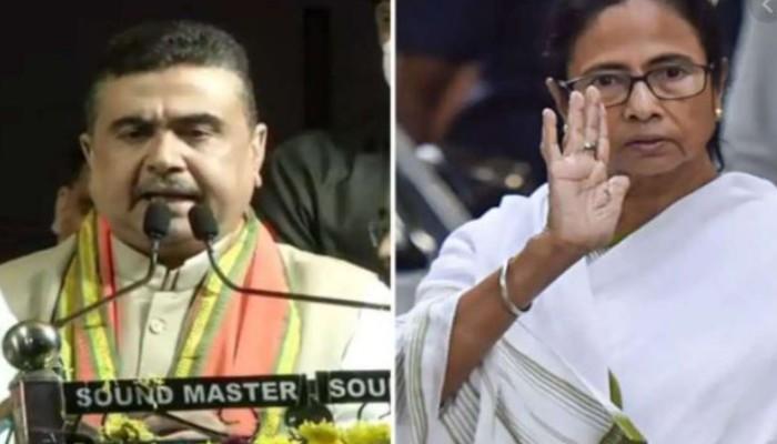 West Bengal assembly election results 2021: 'প্রাণনাশের হুমকি'র মুখে নন্দীগ্রামের RO, বাড়িতে নিরাপত্তার ব্যবস্থা রাজ্য সরকারের