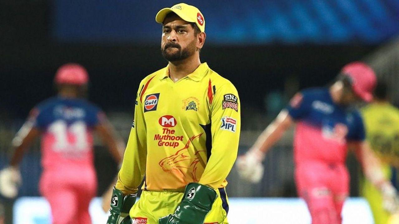 IPL 2021: আগে দলের সকলে বাড়ি ফিরবেন, তারপর তিনি নিজের কথা ভাববেন! জানিয়ে দিলেন MSD