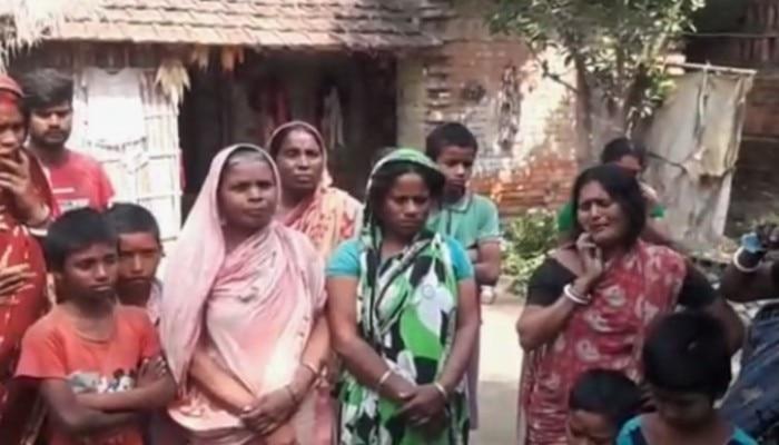 মোবাইল গেম নিয়ে বাড়িতে 'অশান্তি', আমবাগানে মিলল দুই বন্ধুর ঝুলন্ত দেহ