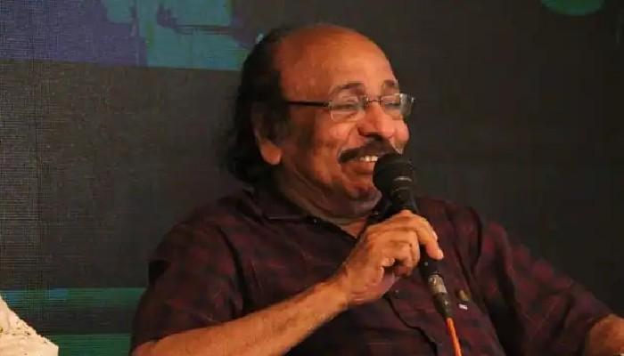 BJP-র পরাজয়ে ব্যঙ্গাত্মক পোস্ট! বন্ধ কবি'র ফেসবুক অ্যাকাউন্ট
