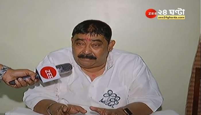 একটা পাগল ভিসি, তোকে পরে দেখব, আলোচনাসভা বিতর্কে হুঁশিয়ারি Anubrata-র