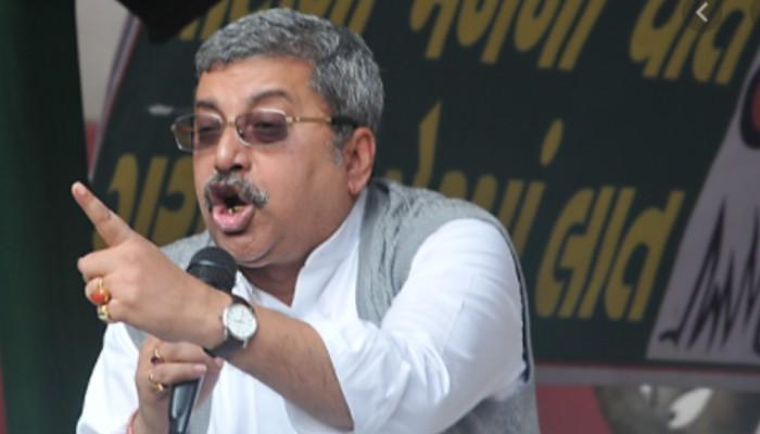 'CBI কারও চাপে এই কাজ করেছে', নারদাকাণ্ডে বিস্ফোরক Kalyan