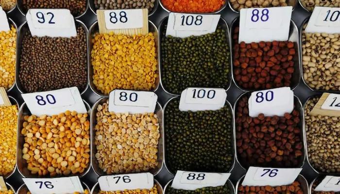 বিশ্বজুড়ে দ্রুত গতিতে বাড়ছে খাবারের দাম, উল্লেখ  FAO এর রিপোর্টে