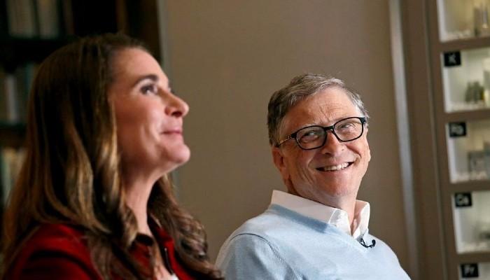 Bill Gates- এর সম্পর্কের কথা কর্মীরাও জানত! আসল সত্য জেনে হতবাক স্ত্রী Melinda