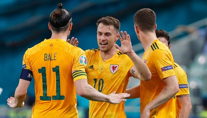 UEFA EURO 2020: আজারবাইজানে ওয়েলস হারাল তুরস্ককে, পেনাল্টিতে গোল করতে ব্যর্থ Bale!