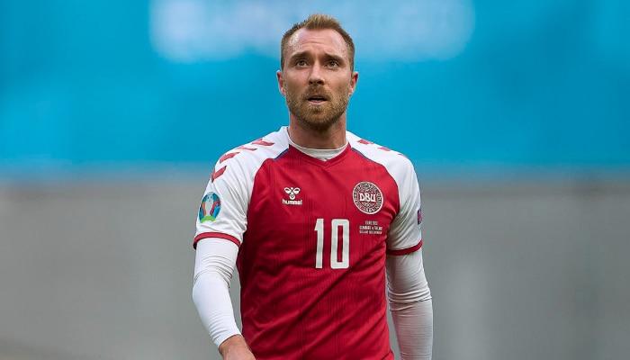 UEFA EURO 2020: সফল অস্ত্রোপচারের পর হাসপাতাল থেকে বাড়ি ফিরলেন Christian Eriksen