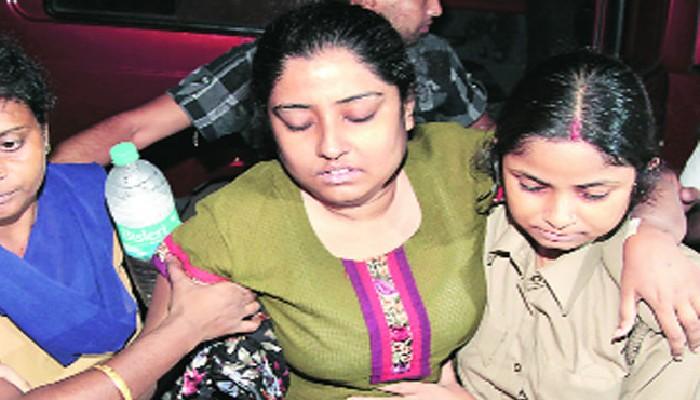 Saradha Case: কোন শর্তে হাইকোর্টে জামিন পেলেন দেবযানী?