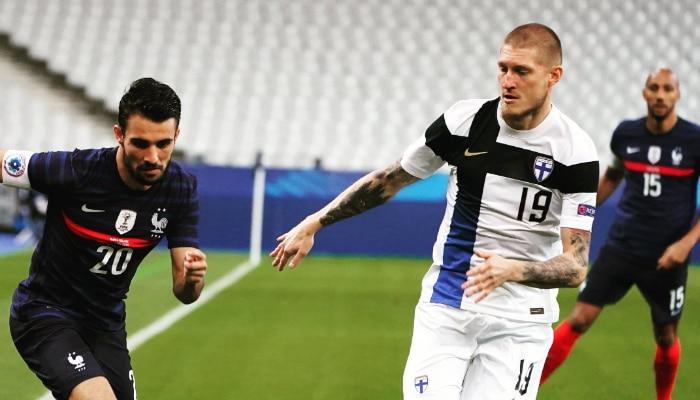 ISL 2021: চলতি EURO 2020 খেলা ফিনল্যান্ডের এই ফুটবলারকে নিতে চলেছে ATKMB