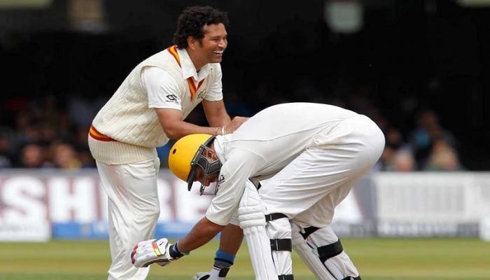 ভোর চারটের সময় Yuvraj কে ঘুম থেকে তুলে দিলেন Sachin! খেলালেন অন্য খেলা