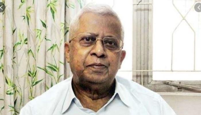 'পাঞ্জাব ভেঙে কি হরিয়ানা হয়নি'? 'বাংলাভাগ' বিতর্কে এবার মুখ খুললেন Tathagata Roy