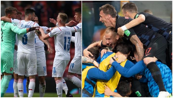 UEFA EURO 2020: আজ রাতের জোড়া ম্যাচে ঠিক কী সমীকরণ! কখন আর কোথায় দেখবেন কীভাবে?
