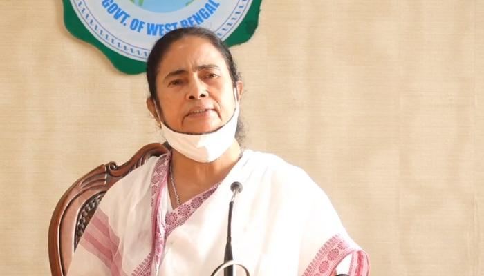 উপনির্বাচন যতটা তাড়াতাড়ি সম্ভব করা উচিত, প্রধানমন্ত্রীকে অনুরোধ করব: Mamata