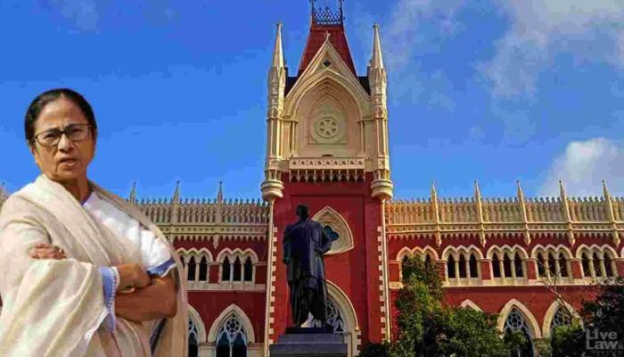 কৌশিক চন্দের এজলাসেই নন্দীগ্রাম মামলা, এবার বিচারপতিকে চিঠি Mamata-র আইনজীবীর