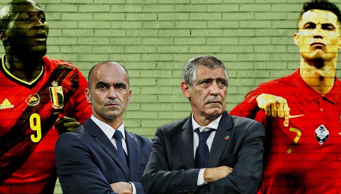 UEFA EURO 2020: শনিবার থেকে শুরু Round of 16, নকআউটে কে খেলবে কার সঙ্গে?