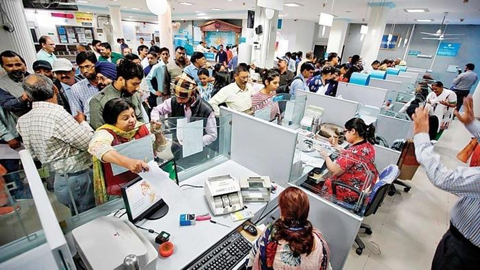 বদলাবে ATM থেকে টাকা তোলার নিয়ম! গ্রাহকদের আগাম সতর্ক করল SBI