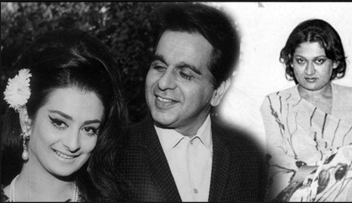 Saira Banu-র সঙ্গে বিয়ের ১৬ বছর পর গোপনে পাকিস্তানি যুবতীকে বিয়ে করেছিলেন Dilip Kumar