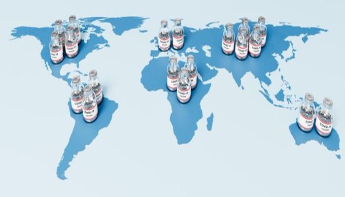 ইউরোপের ১৫টি দেশে মান্যতা পেল Serum Institute-র তৈরি Covishield