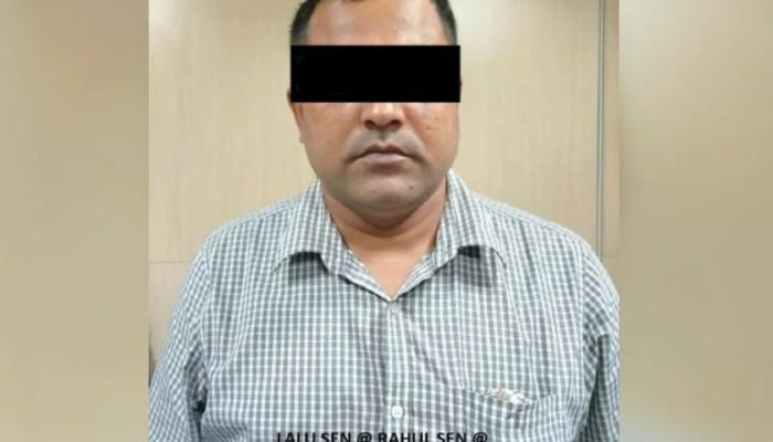 Exclusive: রাহুল-JMB যোগসাজশে নয়া তথ্য, হতবাক গোয়েন্দারা