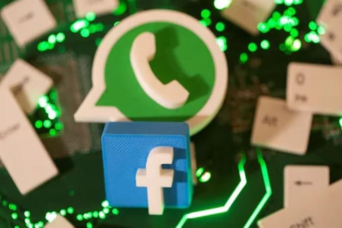 ২০ লক্ষ ভারতীয় ব্যবহারকারীদের 'নিষিদ্ধ' ঘোষণা Instagram-Whatsapp এর!