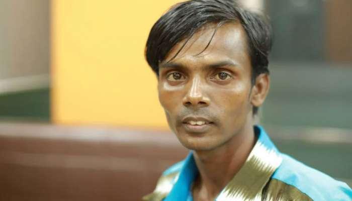 ''নুসরত আমার কাছেই আছে'', Bangladesh-র হিরো আলমের দাবিতে নেটদুনিয়ায় হইচই
