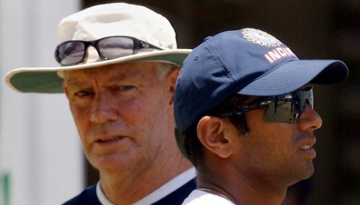 'Deepak Chahar কে প্রত্যাখ্যান করে অন্য জীবিকা বেছে নিতে বলেছিলেন Greg Chappell'