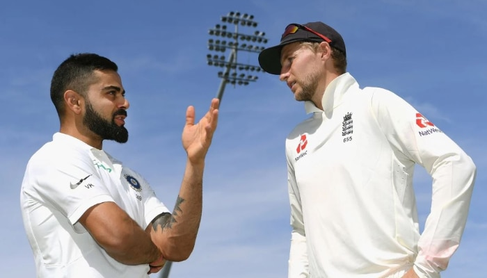 India vs England: Virat দের বিরুদ্ধে প্রথম দুই টেস্টের দল ঘোষণা করল Root বাহিনী