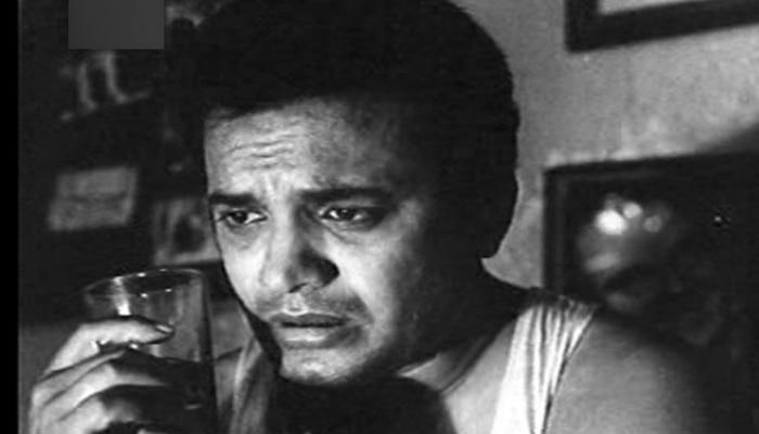 Uttam Kumar: The rise of a Star